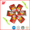 Healthy Organic 70g Sachet Tomato Paste of High Quality