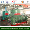 Rubber Internal Mixer (55L) /Banbury Mixer/Rubber Kneader