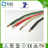 Japanese IV 3.5mm2 Stranded Copper Wire