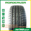 UHP Tire. Car Tire, Radial Tire, Roadcruza Passenger Tire 195/45r15