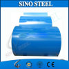 High Glossy Nippon 0.40mm Prepainted Galvanized Steel Coil