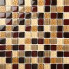 Cheap Tiles Wall Tile Glass Mosaic Tile