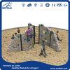 Climbing Wall Plastic Kids Rock Climbing Wall for Sale