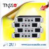 Digital Power Audio Amplifier Speaker (2UI) Crown Style