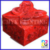 Wedding Candy Paper Printed Box
