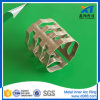 Metal Inner Arc Ring--Metallic Tower Packing