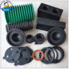 Customized Auto Rubber Parts
