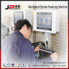 Jp Jian Ping Machine Spindle Mechanical Spindle Balancing Equipment