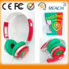 Headset Earphone Factory Stereo Headphone for Mobile Phone Accessories