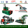 Rubber Kneader & Bucket Elevator & Open Mixing Mill & Batch off Cooling Line for Rubber Sheet Line