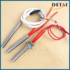 Stainless Steel 304 Metal Sheathed Tubular Heater (DC-A026)