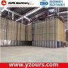 Vertical Powder Coating Production Line for Aluminum Profile