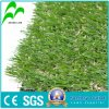 Durable UV Resistance Wholesale Synthetic Landscaping Lawn for Garden
