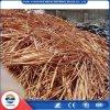 Factory Supply Price Copper Scrap Copper Cable Scrap