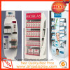 Cosmetic Display Shelf for Shops