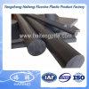 Plastic Engineering PVC Round Bar