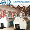 Wheat Roller Mill Wheat Flour Equipment Wheat Flour Milling Mill
