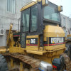 Used Caterpillar D7g Cralwer Middle Size Bulldozer