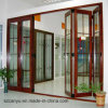 Durable High Quality Aluminium Sliding Door