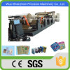 Fully Automatic Paper Bag Making Machine with Flexo Printing