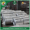 Undercost Price Widely Used Aluminum Foil Jumbo Roll
