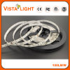 IP20 SMD 5050 RGB LED Strip Lighting for Night Clubs
