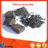 99.99% High Purity Sinter Granule Silicon Monoxide (SiO)