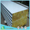 Color Steel Sandwich Panel Board for Cheap Labor Home Warehouse Office Shop Storage Room Clean Room
