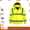 High Visibility Safety Reflective Jacket
