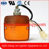 12V Front Small Lamp for Tcm Forklift
