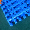 H 1270 Plastic Flat Top Modular Conveyor Belt