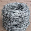 China Specialized Manufacturer Product Stainless Steel Wire for Farm