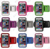 OEM Water Proof Neoprene Sport Mobile Cell Phone Armband