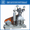 Industrial High Pressure Gas Compressor