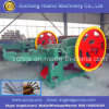 High Quality Common Wire Nail Making Machine Nail Cutting Machine