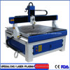 Economic 1200*1200mm CNC Advertising Board Engraving Cutting Machine