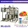 Uht Milk Sterilizer Machine/Water Sterilization Machine/Soy Milk Sterilization Machine
