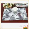 Factory Made Cheap Price Desk Mat/ Tablemat