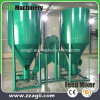Feed Processing Equipment Grain Feed Mixer Vertical Animal Feed Mixer