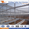 Fast Install High Quality Steel Structure Building