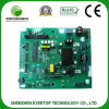 PCBA Assembly SMT and Pth Assembly for Industrial Control