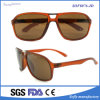 Best Selling Brand Fashion Plastic Polarized Sunglasses Manufacturer