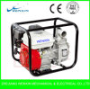 2 Inch Gasoline Engine Water Pumps / Water Pumps (WX-WP20)