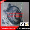 Excavator Spare Parts O-Ring Seal Kits for Kawasaki K3V112dt