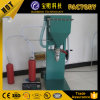 Large Fast Dry Powder Three Head Fire Extinguisher Filling Machine