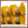 Corrugated Steel Cable Spool with Light Weight