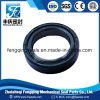 Gearbox Half Shaft Oil Seal Differential Mechanism Seal