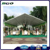 PVC Coated Tarpaulin Awning Color Tarpaulin (1000dx1000d 12X12 630g)