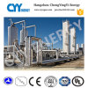 50L764 High Quality Industry Liquefied Natural Gas LNG Plant