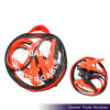 500AMP 2m Car Use Booster Cable (T11426)